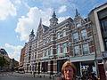 Van Coothplein Breda DSCF8783.JPG