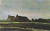 Van Gogh - Bauernhäuser.jpeg