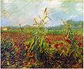 Van Gogh - Grüne Kornhalme.jpg