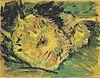 Van Gogh - Zwei abgeschnittene Sonnenblumen.jpeg