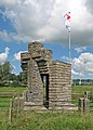 Van Raemdonck monument R01.jpg