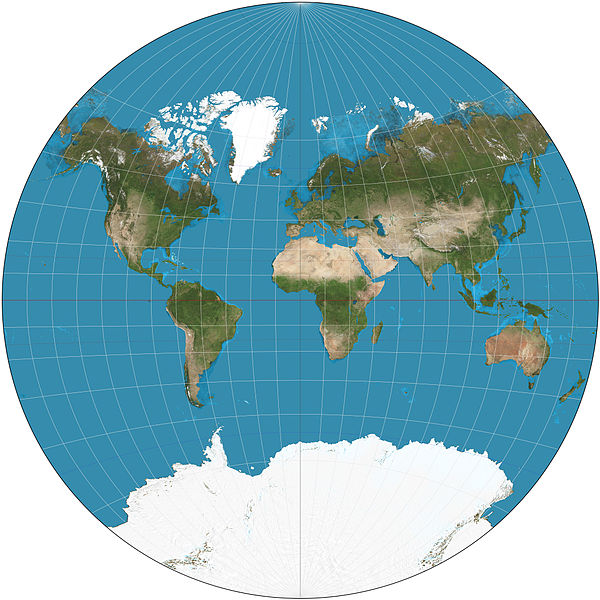 File:Van der Grinten projection SW.jpg