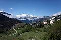Vanoise National park - Villarodin-Bourget.jpg