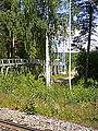 Vansbro-footbridge-76.JPG