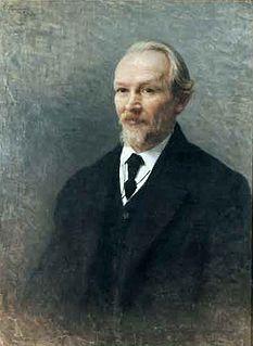 Vasily Rozanov Russian philosopher
