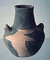 Vaso eneolitico (Necropoli rupestre di Rio Marina).jpg