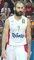Vassilis Spanoulis'13 (cropped).JPG