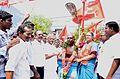 Vasuki North Chennai Candidate (8).jpg