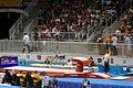 Vault 5 2015 Pan Am Games.jpg