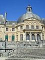 Vaux le Vicomte (1342863499).jpg
