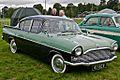 Vauxhall Cresta PA (1961) - 7922633512.jpg