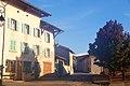 Vauxrenard Ansicht5.jpg