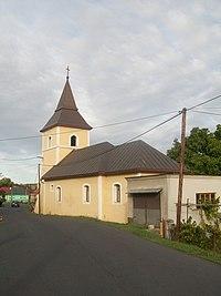 Veľké Straciny - Evanjelický kostol.jpg