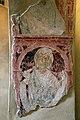 Vecchietta, cappella di san martino, 1435-39 ca., busti di profeti 08.jpg