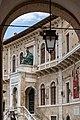 Veduta del Palazzo dei Priori.jpg