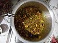 Veg Sahi Biryani Recipe.jpg