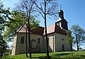 Vehlefanz church 2016 NE.JPG