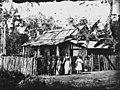 Veivers family at their property Boobigan (5077535278).jpg