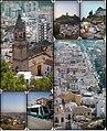 Velez-Malaga Collage.jpg