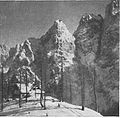 Velika Goličica 1941.jpg