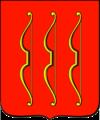 Velikie Luki COA (Pskov Governorate).png
