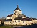 Vendresse-FR-08-église-04.jpg