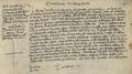 Venetian Patent Statute 1474.png