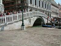 Venice, Riva degli Schiavoni 2005.jpg
