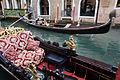 Venice - Gondolas - 3629.jpg