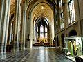 Venlo - Sint Martinuskerk - binnenshuis - panoramio.jpg