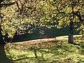 Vennelystparken (efterår) 01.jpg