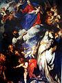 Verginedelrosario van Dyck.JPG