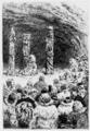 Verne - César Cascabel, 1890, figure page 0326.png