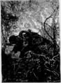 Verne - La Maison à vapeur, Hetzel, 1906, Ill. page 163.png