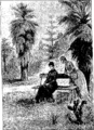 Verne - Mistress Branican, Hetzel, 1891, Ill. page 76.png