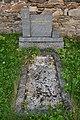 Veselí-evangelický-hřbitov-komplet2019-005.jpg