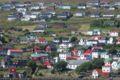 Vestmanna, Faroe Islands.JPG