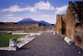 Vesuvius from Pompeii (hires version 2).png