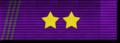 Veteran III lv4.png