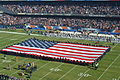 Veterans Day ceremonies at NFL game in Chicago 131110-G-PL299-128.jpg