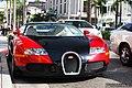 Veyron. (5360538807).jpg