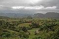 Viňáles - panoramio (7).jpg
