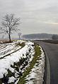 Via Dei Platani - Carpignago 01-2006 - panoramio.jpg