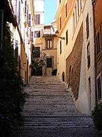 Via de'Ciancaleoni, Rome.jpg