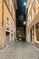 Via di San Vincenzo in Rome (2).jpg