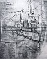Viborg 1726.JPG