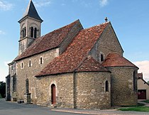 Vic église St-Martin 1.jpg