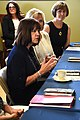 Vice President visits Schriever for day with space 170623-F-DE377-014.jpg