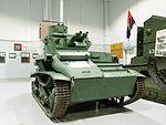 Vickers Mark VI Base Borden Military Museum 6.jpg