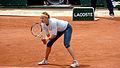 Victoria Azarenka - Roland-Garros 2013 - 007.jpg
